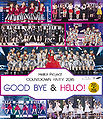 Hello! Project - Countdown Party 2015 Blu-ray.jpg