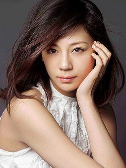 Is a cute Mariya Nishiuchi  nude (62 foto), iCloud, bra