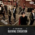 SF9 - Burning Sensation digital.jpg