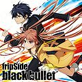 fripSide - Black Bullet (Limited Edition).jpg