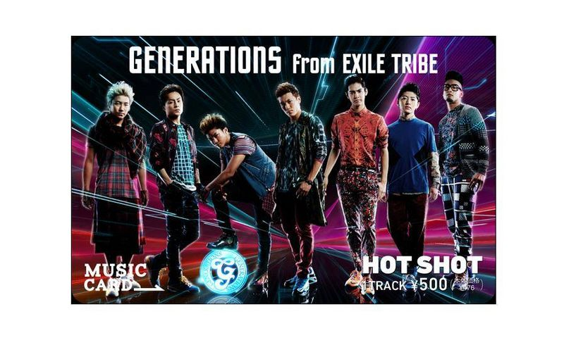 File:Hot Shot by Generations Music Card.jpg