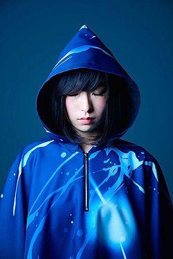 Sayuri (singer) - generasia