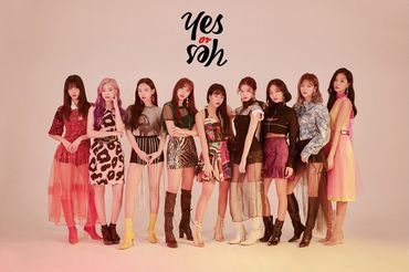TWICE - YES or YES promo2.jpg