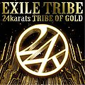 EXILE TRIBE cover.jpg