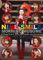 Morning Musume - Nine Smile.jpg