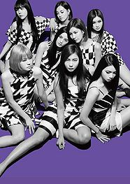 After School - Dress to kill (Promotional).jpg