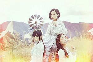 Kalafina - ring your bell Promo.jpeg
