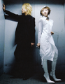 fripSide - Infinite Synthesis (Promotional).png