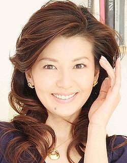 Minamino Yoko Generasia