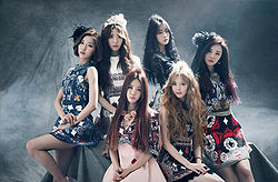 Dal Shabet - Joker Is Alive promo.jpg