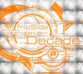fripSide - Decade (Limited Editions).jpg