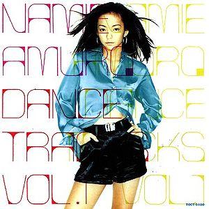 300px-DANCE_TRACKS_VOL.1.jpg