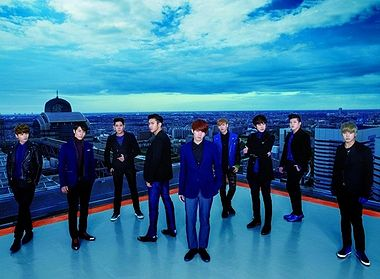 Super Junior Blue World.jpg