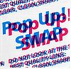 Pop Up Smap.jpg