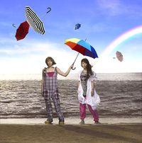 puffy dareka ga home preview lirik download mp3