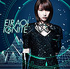 Eir Aoi - Ignite (Regular Edition CD Only).jpg