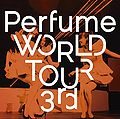 Perfume WORLD TOUR 3rd DVD.jpg
