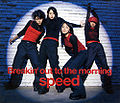 SPEED-Breakin-out-to-morning-CD-Cover.jpg