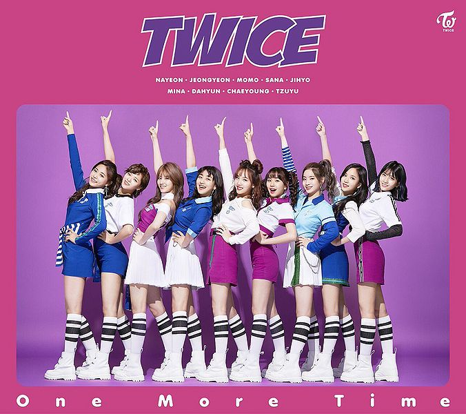 File:TWICE - One More Time lim A.jpg