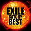 EXILE CATCHY BEST.jpg