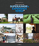Super Junior's Experience Korea Vol. 2