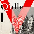 Q'ulle - V (Regular Edition).jpg
