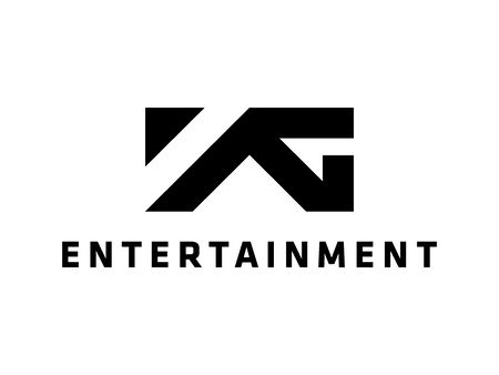 YG Entertainment new.jpg