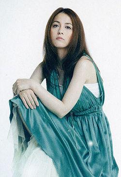ANZAの画像 p1_3