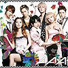 AAA – Still Love You (CD Only).jpg
