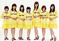 Berryzkoubou 21single.jpg