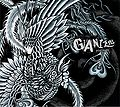 GIANIZM Nightmare CD+DVD.jpg