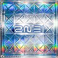 2NE1 - 2ne1 1st Mini Album (2009).jpg