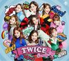 TWICE - Candy Pop lim A.jpg