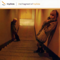 fripSide - 2nd Fragment of fripSide.png
