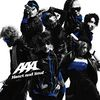AAA Heart-and-Soul(CD+DVD A).jpg