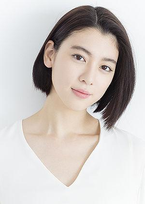 Miyoshi Ayaka - generasia