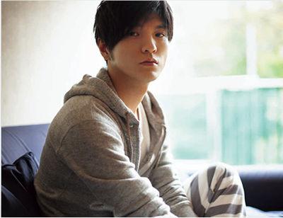 Moriyama Mirai naotaro mp3