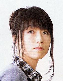 Komatsu Miho - 250px-Komatsu_Miho