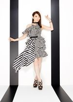 Minami - Perfect Parallel Line (Promotional 2).jpg