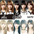 Q'ulle - UNREAL HOPE.jpg