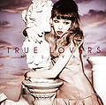 True Lovers CD.jpg