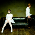 fripSide - Only My Railgun (Promotional).png