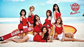 AOA - Good Luck promo.jpg