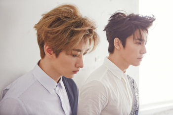 D&E - The Beat Goes On 2.png