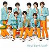 Hey! Say! JUMP - smart lim 1.jpg