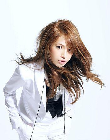 http://www.generasia.com/w/images/thumb/d/de/haruna_ono_standard.jpg/350px-haruna_ono_standard.jpg
