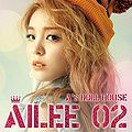 A's Doll House (Ailee).jpg