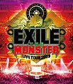 "EXILE LIVE TOUR 2009 ""THE MONSTER"" BR.jpg"