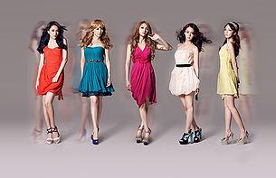 305px-Kara_-_Girls_Forever_(Promotional)