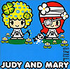 The Great EscapeJUDYANDMARY.jpg